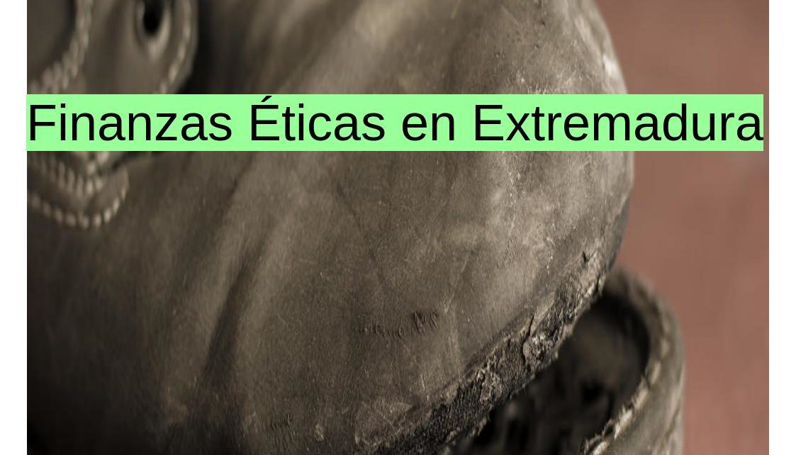 Difusión en Extremadura